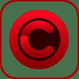 CriminalModz Logo