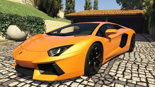 GTA 5 Modded Accounts for sale